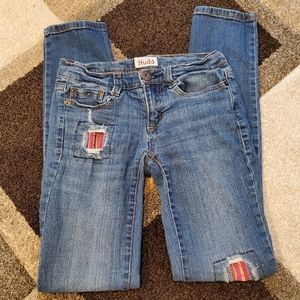 Mudd Jeans (0)
